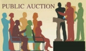 public-auction