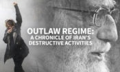 outlaw-regime-a-chronicle-of-irans-destructive-activities-750×450