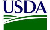 usda-logo-programs